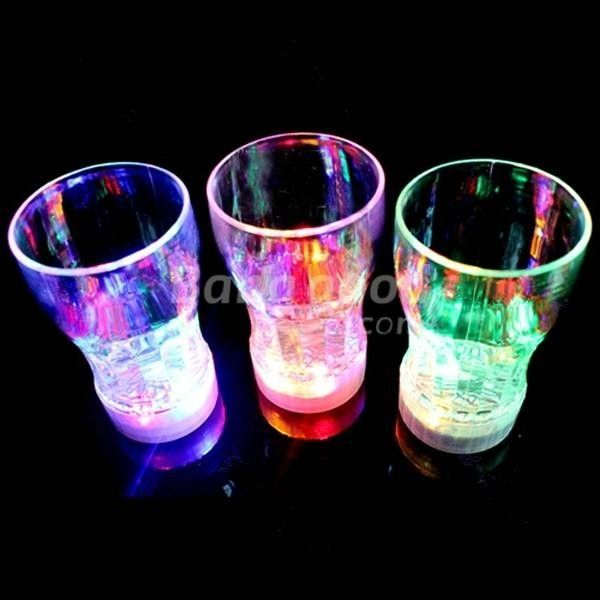 6 LED Light Color Flashing Beer Mug Drink Cup For Party Decorative  http://www.ebay.co.uk/itm/6-LED-Light-Color-Flashing-Beer-Mug-Drink-Cup-For-Party-Decorative-/142068196399?hash=item2113eca42f:g:szMAAOSwARZXmfnz