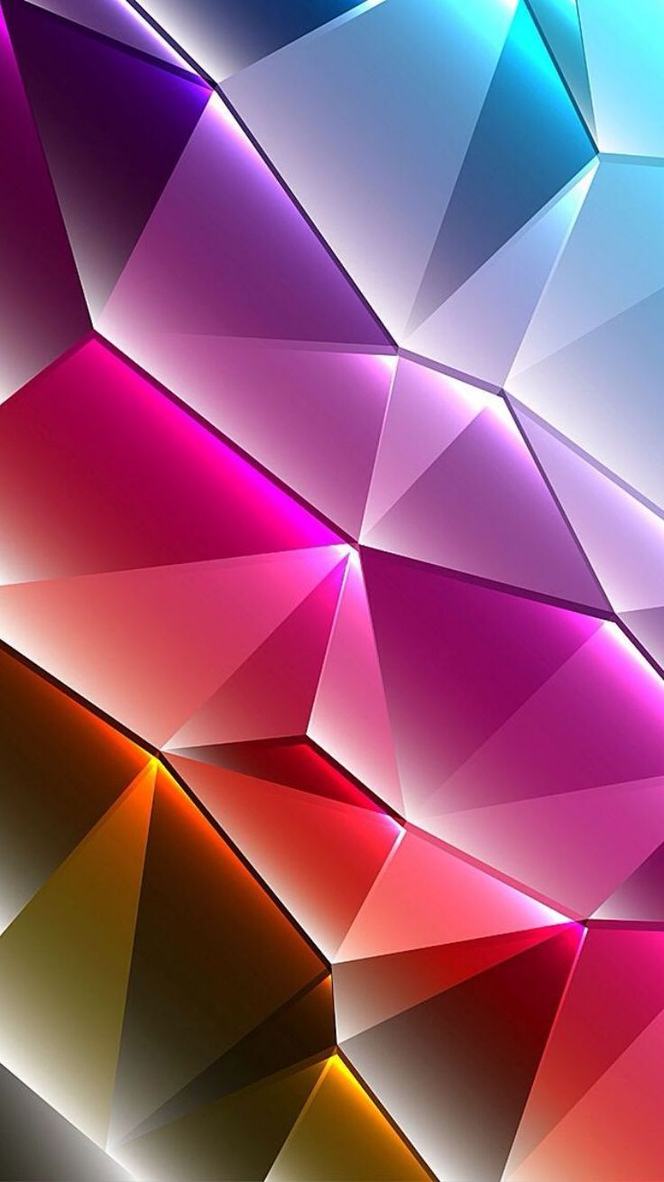 Abstract HD Wallpapers 568509152961354370 2