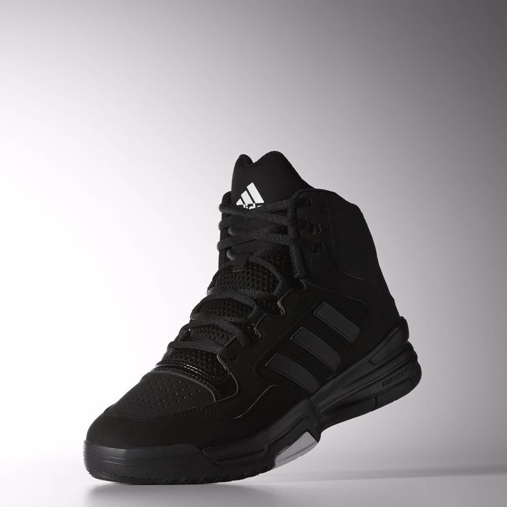 adidas - Electrify TD Shoes