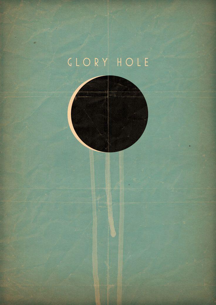 glory hol