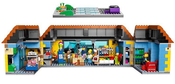 lego-simpson-kwik-e-mart-4