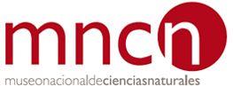@MNCNcomunica El Museo Nacional de Ciencias Naturales es uno de los institutos de investigación científica más importantes del país en el ámbito de las ciencias naturales. #Madrid
