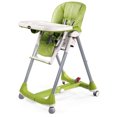 Peg perego on Pinterest