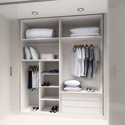 https://www.google.es/search?q=interior armarios