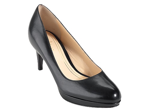 Chelsea Low Pump - apparently super comfy.. if only i spent stupid amounts of money on shoes...
