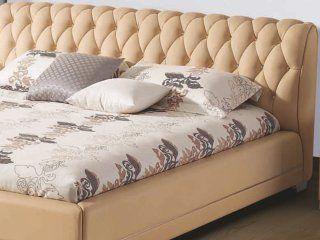 Кровать 160x200 New York - Кровати - Кровати и матрасы - Smart24.ee