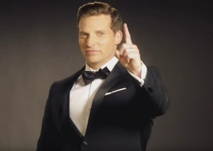 Steve Burton OUT at Y&R. Steve Burton (Dylan) is leaving The Young and the Restless.