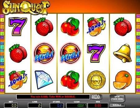 Игровой автомат золотой арбуз id забьют двойная