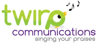 Social media got you down? Twirp Communications can help!