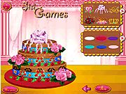 Play great Barbie cooking games and Barbie dress up games online for free.