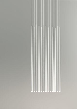 SLIM 0937 Design by Jordi Vilardell for Vibia