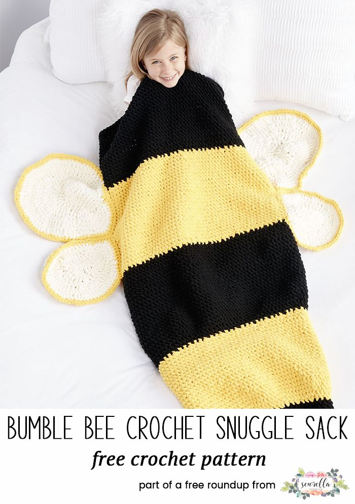 snuggle sack Adult