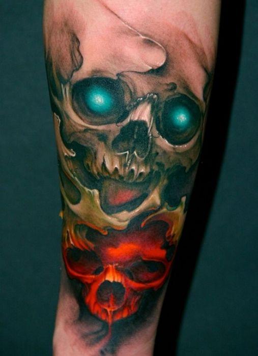 http://www.inkage.fr/blog/lincroyable-tatoueur-jeff-gogue/