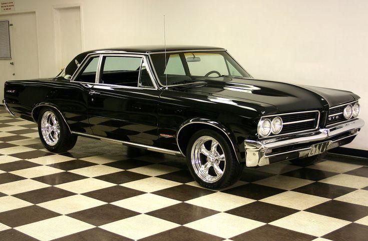 http://www.1001moteurs.com/wp-content/uploads/Pontiac-GTO-1.jpg