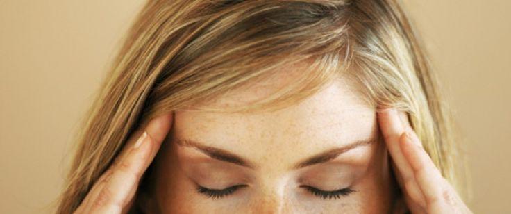 En dépit de son nom, la migraine ophtalmique n'est pas une maladie oculaire. Elle désigne une migraine avec aura visuelle. Un traitement de fond peut être instauré pour prévenir les crises.