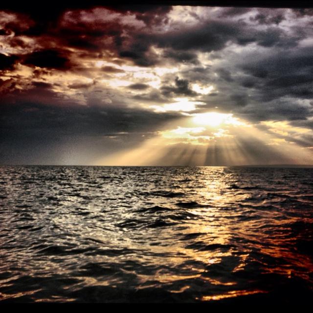 Lake Victoria: 126 Best Lake Victoria, Uganda Images On Pinterest