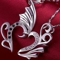 LOVE AS A PERFECT MATCH PROSPER MY LOVE https://www.couplenecklace.us/product/dragon-necklace-for-couple/ #jewelry #jewels #jewel #socialenvy #PleaseForgiveMe #fashion #gems #gem #gemstone #bling #stones #stone #trendy #accessories #love #crystals #beautiful #ootd #style #fashionista #accessory #instajewelry #stylish #cute #jewelrygram #fashionjewelry