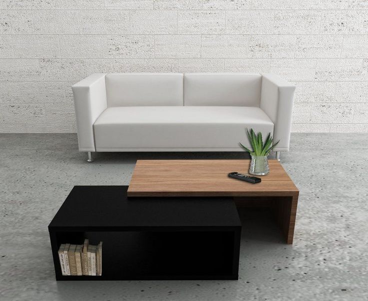 1000 ideas about table basse extensible on pinterest for Table extensible fabrik