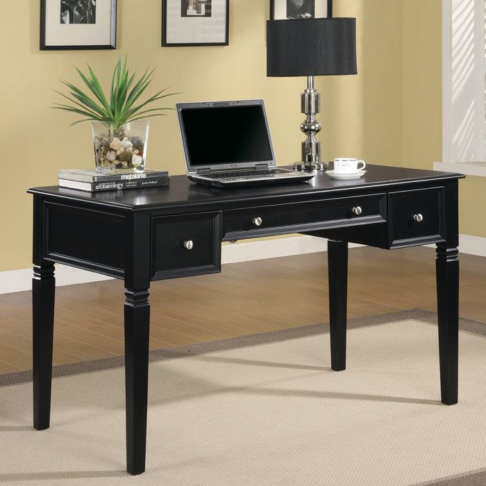Designer Furniture Direct Inspiration Decorating Design