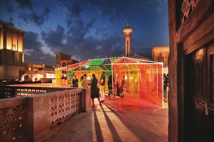 Wer in diesem Sommer günstig in die Sonne verreisen und viel erleben möchte, für den ist Dubai das ideale Reiseziel: Denn vom 28.