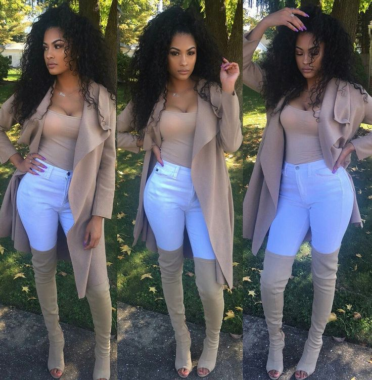 Find More at => http://feedproxy.google.com/~r/amazingoutfits/~3/o6mnIp40uP8/AmazingOutfits.page