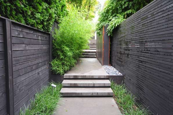 11946 Best Images About GARDENS On Pinterest Chelsea Flower Show Tuin And