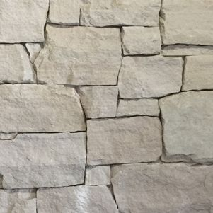 Rock Wall Cladding - Feature Cladding - Products - Surface Gallery