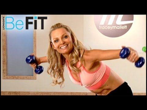 www.merakilane.com 10-at-home-barre-workouts-that-burn-fat