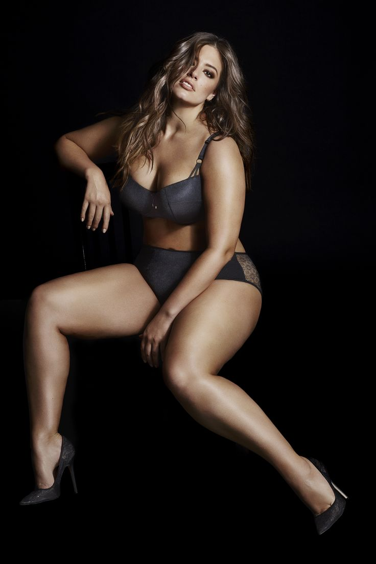 192 best images about Ashley Graham Lingerie on Pinterest ...