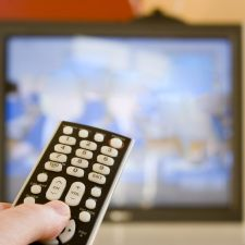 How to watch college football without having cable