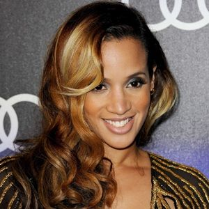 Dascha Polanco (American, Film Actress) was born on 03-12-1982.  Get more info like birth place, age, birth sign, biography, family, relation & latest news etc.