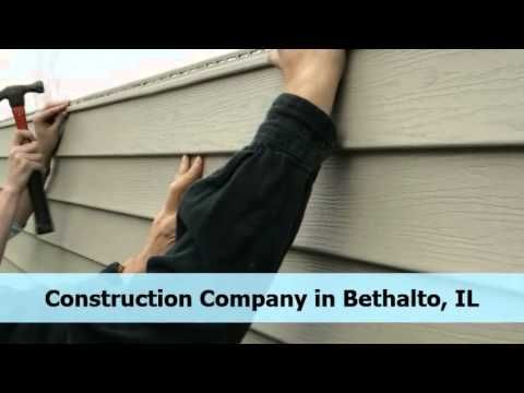 Whether you're in need of repairs or you have a new construction project in mind, our construction company has a professional team that will assist you from start to finish. We provide top-of-the-line roofing repairs, installation, and maintenance, window and door repair and replacement services, room additions, and complete remodeling services. At Ryan Construction & Roofing LLC, we choose better products and high grade materials so that your roof lasts longer and your new room addition…