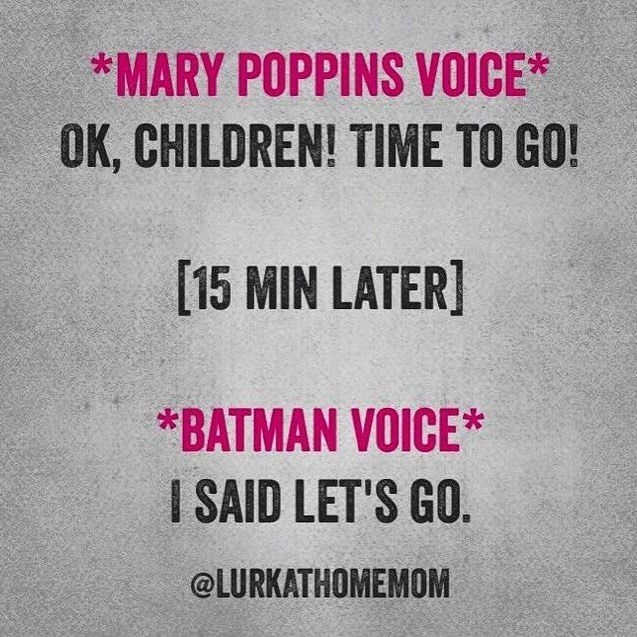 A Tuesday tickle for you #momprenuers like me who else has two mom voices I know I do lol thanks #lurkathomemom that #momlife for you #mommymoments #momblogger by planprayprofit
