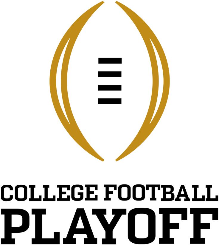 cfp championship live stream  the final match of cfp championship (college football) will be played between Georgia bulls vs Alabama crimson tide. they have meet 3 times since the final all time Alabama crimson tide wins but Georgia bulls have  a good records of championship wining. the match starts on 8 Jan 2018 Monday 9 pm (ET) at Mercedes Benz stadium watch full  game live on  our link