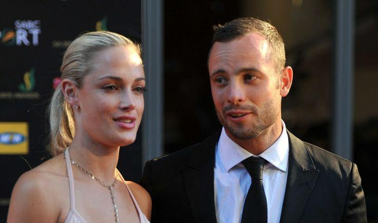 Oscar Pistorius : Reeva Steenkamp comptait le quitter juste avant le drame !