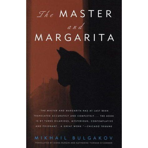 Mikhail Bulgakov's devastating satire of Soviet life was written during the darkest period of Stalin's regime. Combining two distinct yet...