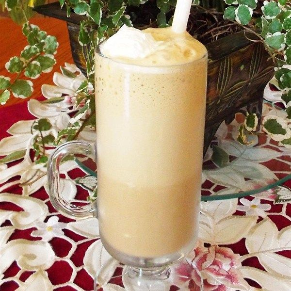 1000 images about ninja coffee bar recipes on pinterest for Food bar 788