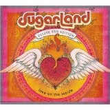 Love On The Inside [Deluxe Fan Edition] (Audio CD)By Sugarland