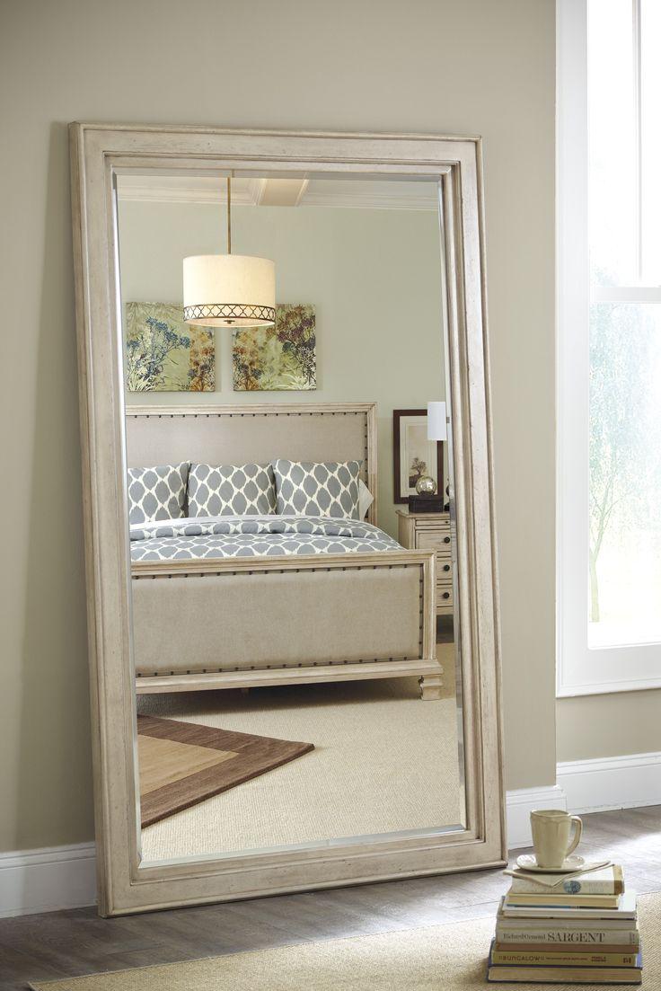 118 best MOLDURAS images on Pinterest | Mirror mirror, Bedroom ...