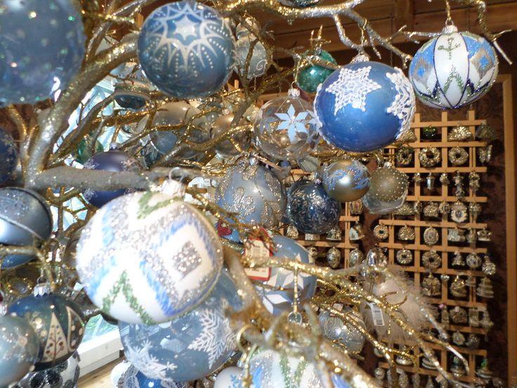 www.silverado.com.pl  Christmas Ornaments/ Deco/ Weihnachten Du kannst alles finden bei uns: www.silverado.com.pl