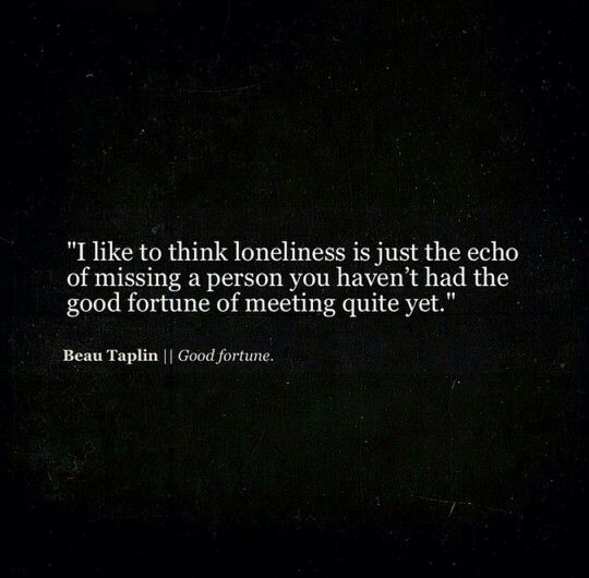 Missing Puzzle Piece Quote: Beau Taplin Quotes Life Death Lonely