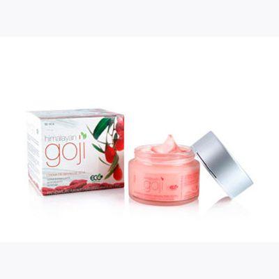 Crema de fata cu Goji