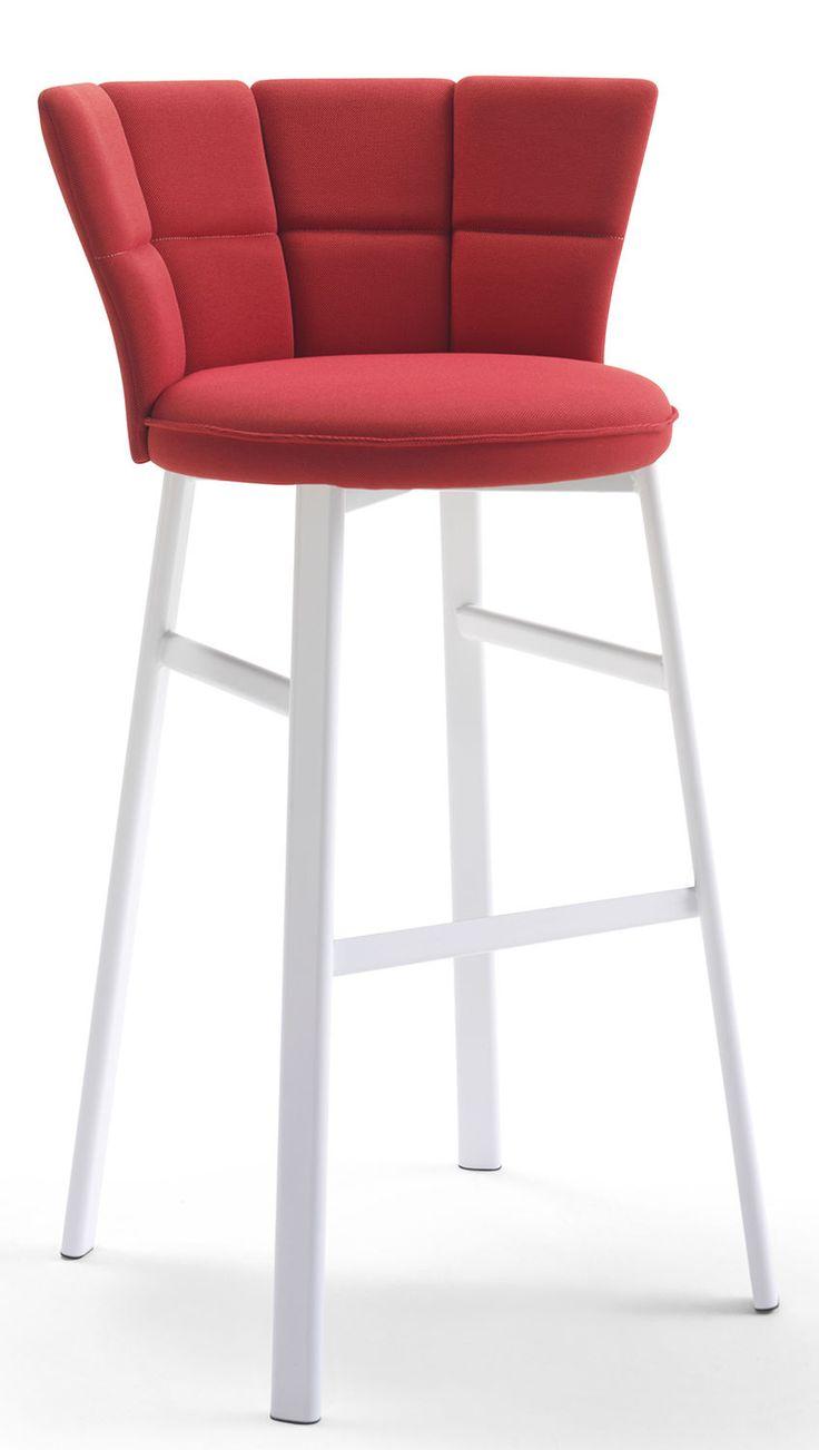 80 best bar stools images on Pinterest | Bar stools, Bar ...