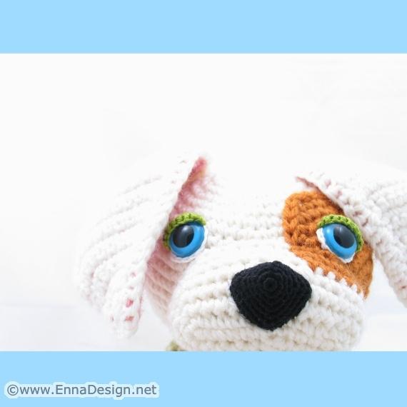 Definition Of Amigurumi : 530 Best images about Crochet dolls on Pinterest ...