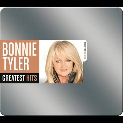 bonnie divorced singles Are celebrities more likely to divorce or break up earlier this week news reports surfaced that bonnie tyler, 66, and her partner had split up is the singer best known for her hit song total eclipse of the heart really single again.