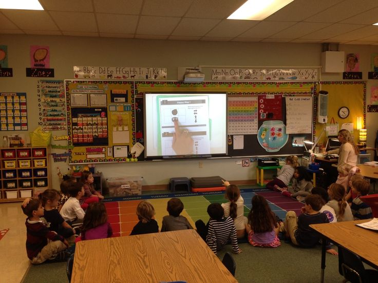 """Programs, Codes and Loops, Oh My! - Ms. Gerentine and Ms. McLaughlin helped students bring coding to life through several """"Unplugged"""" activities such as Happy Maps and Graph Paper Programming. Ms. Medina and Ms. Ricketson-Husain also traveled through classrooms introducing the Hour of Code with the Move It, Move It challenge, the Frozen challenge, Angry Birds basic programming challenge, and introductions to Scratch Jr. and Cargo Bot for the iPad."""