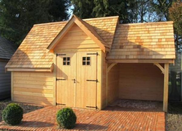 41 best Cabanon images on Pinterest Sheds, Small houses and Tiny - abri local technique piscine