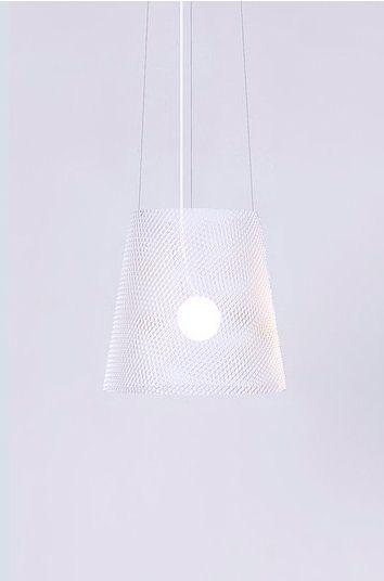 JOBS Colgante de diseño lampara bajo consumo o led