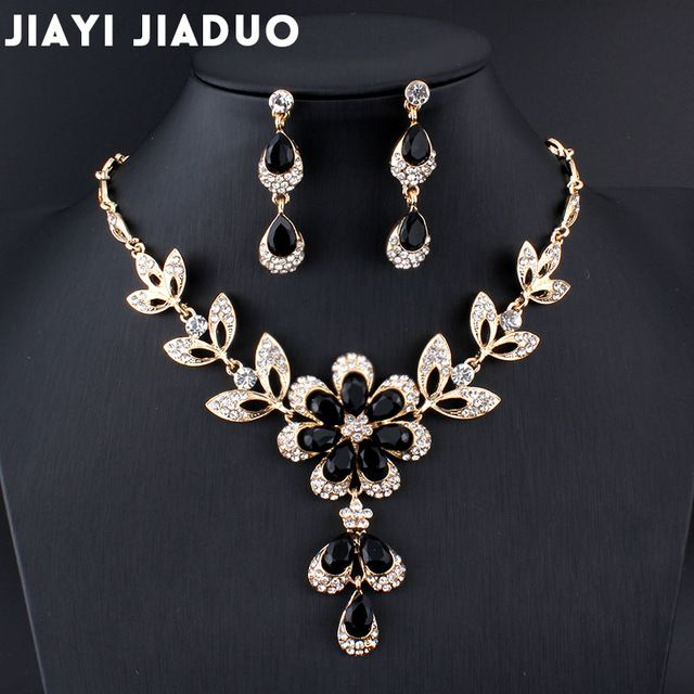 18 best Bridal Jewelry Sets images on Pinterest Bridal crown
