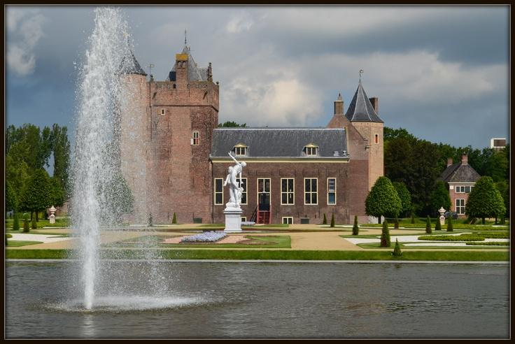 1000+ images about Heemskerk   mijn woonplaats on Pinterest